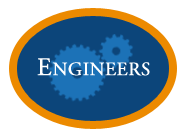 Engineers Insurance