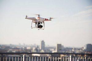 FE_Blog_Drone_2