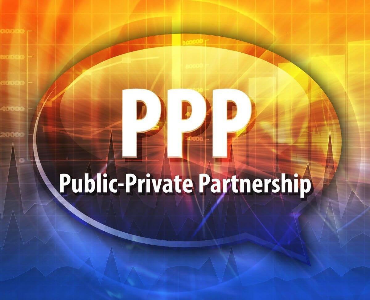 FE_Blog_PPP