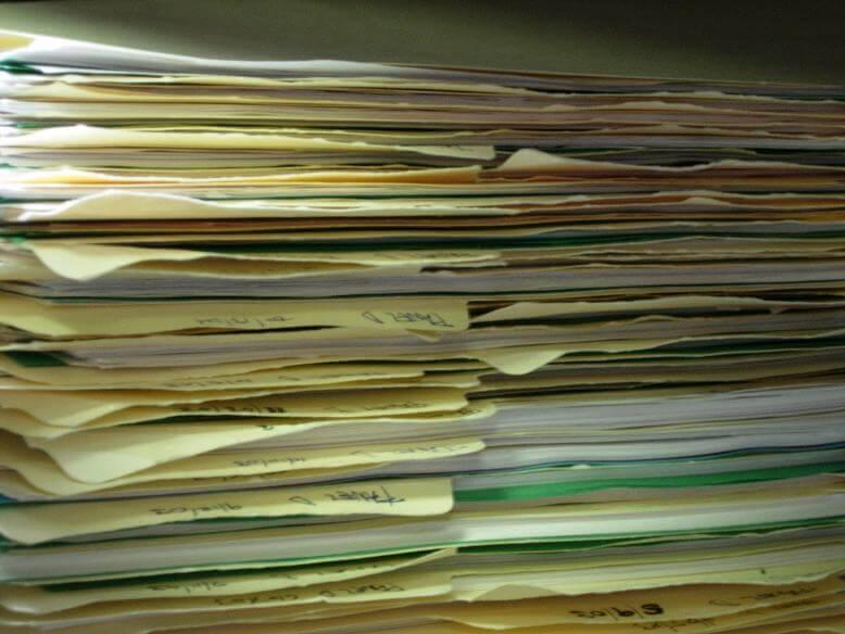 engineering-risk-mitigation-paperwork_-_by_tom_ventura